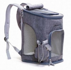 Дорожная сумка Jusenda