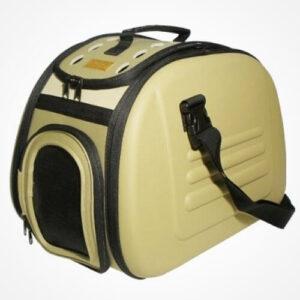 IBIYAYA складная сумка-переноска